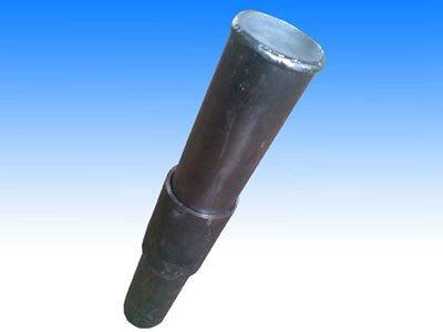 套筒式声测管价格